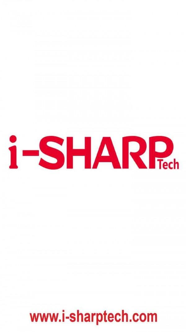 i sharp eye