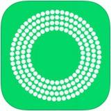 球形全景照片app