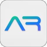 华为AR Engine