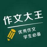 作文大王小学版