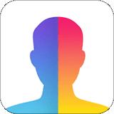 视频变脸软件下载手机版