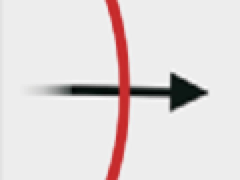 arrow.io 网页版