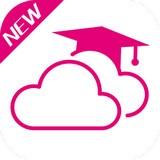 江门和教育app