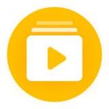 ImgPlay Pro