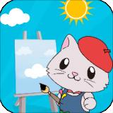 儿童故事app哪个好