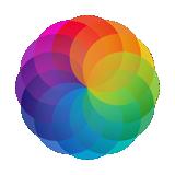 Afterlight软件截图0