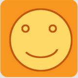 TwinsorNot app软件截图0