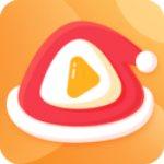 长城影视app
