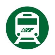 重庆地铁通 - 重庆地铁公交出行导航路线查询app