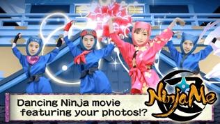 NinjaMe软件截图0