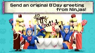 NinjaMe软件截图2