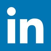 LinkedIn领英