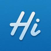 HUAWEI HiLink