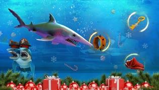 双头鲨鱼攻击软件截图1