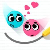 恋爱球球(Love Balls