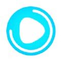 更新最快的免费影视app排行