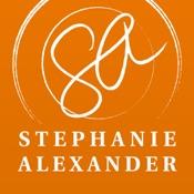 Stephanie Alexander's Cook's Companion