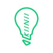 kiinii