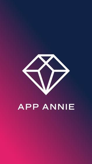App Annie软件截图0
