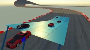 Drift ?????软件截图1