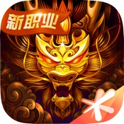 六龙争霸3DiPhone版免费下载_六龙争霸3Dapp的ios最新版1.1.39下载-多特苹果应用下载