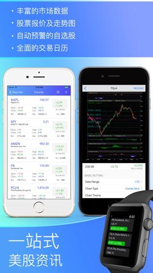 Stock+Option