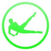 每日腿部锻炼免费版
