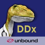 Diagnosaurus DDx