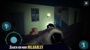 小偷抢劫模拟器软件截图2
