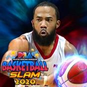 Philippine Slam! Basketball
