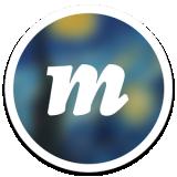 Muzei Live Wallpaper软件截图0