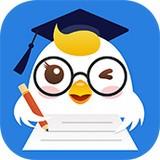 壹学校app