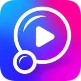 手机特效视频app排行
