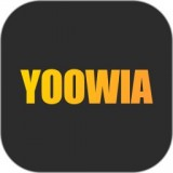 YOOWIA