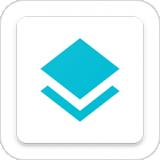 java手机游戏网站