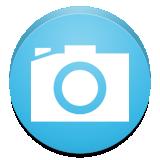 Focal相机软件截图0