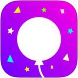 fabby app