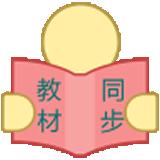 小学英语跟读app免费