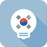 莱特韩语背单词