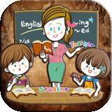 儿童英文故事