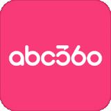 abc360少儿英语