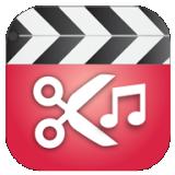 视频音频剪辑器