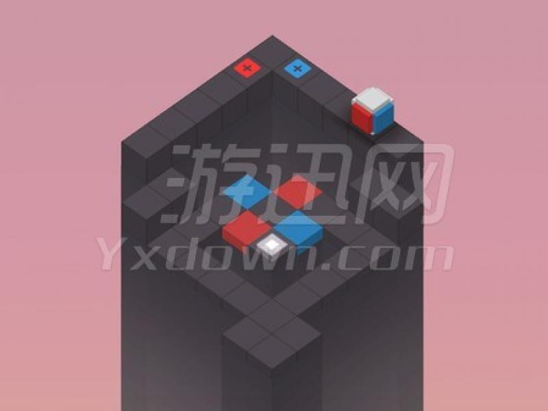 鲁比卡 中文版下载