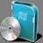 Windows软件一键安装管理