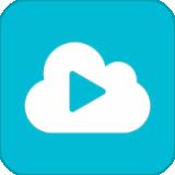 云影视频制作