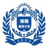 河南师范大学教师培训