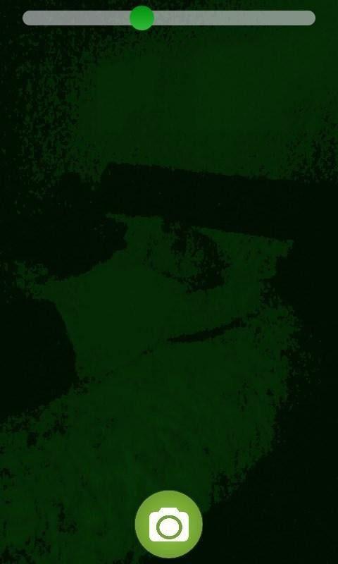 夜间透视助手