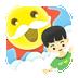 幼儿软件app推荐