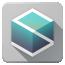 几何滤镜P图器