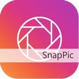 SnapPic